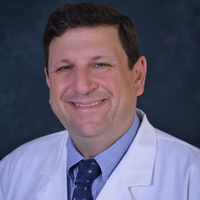 Dr-Perelman